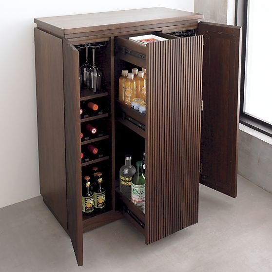 Co Op Kitchen Cabinets