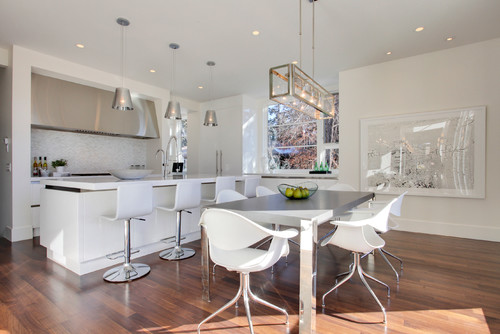Lighting Over Dining Table. Lighting Over Dining Table G Homeful.co,  Kitchen Design