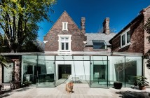 The-Glass-House-AR-Design-Studio-2
