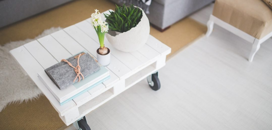 table-white-home-interior-2